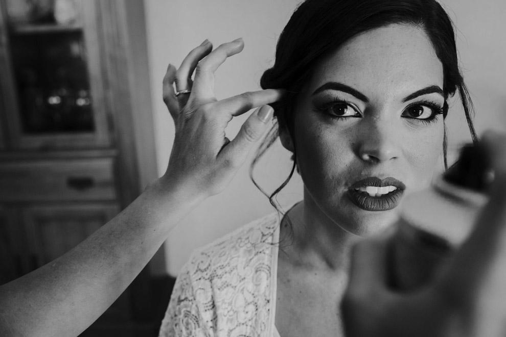 Boda en Marbella_Sara_Juan_miguel marquez fotografo de bodas en malaga-5