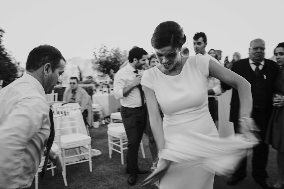 Boda en Marbella_Sara_Juan_miguel marquez fotografo de bodas en malaga-50