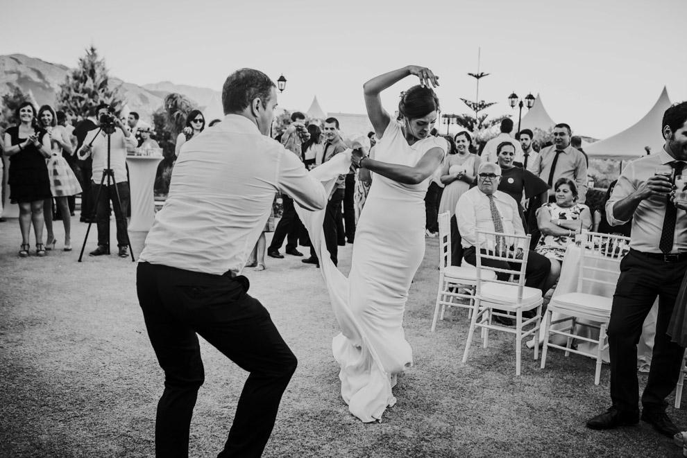 Boda en Marbella_Sara_Juan_miguel marquez fotografo de bodas en malaga-51