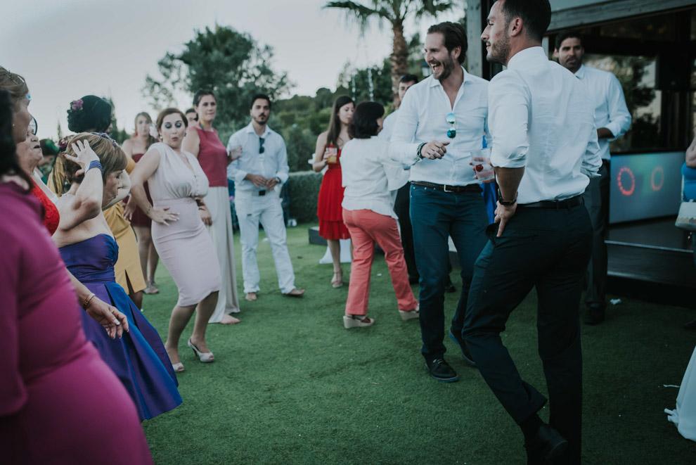 Boda en Marbella_Sara_Juan_miguel marquez fotografo de bodas en malaga-53