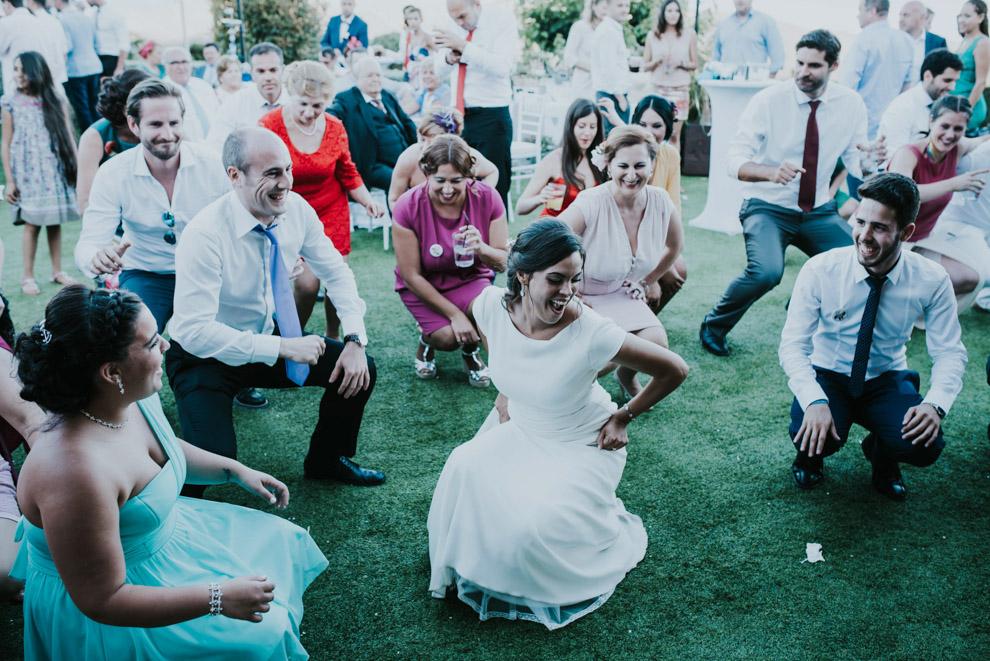 Boda en Marbella_Sara_Juan_miguel marquez fotografo de bodas en malaga-55