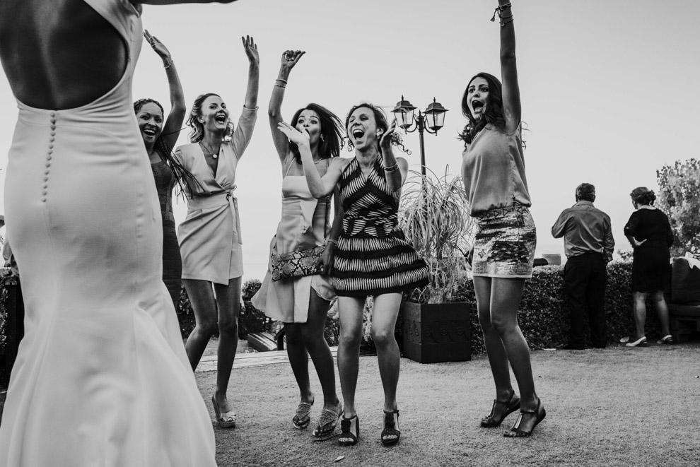 Boda en Marbella_Sara_Juan_miguel marquez fotografo de bodas en malaga-56