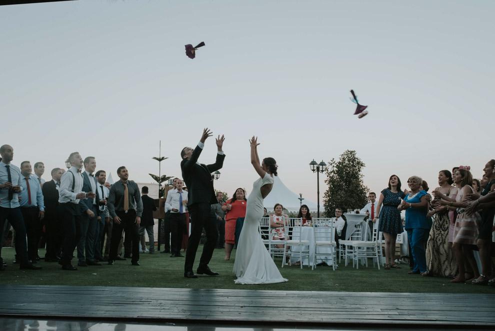 Boda en Marbella_Sara_Juan_miguel marquez fotografo de bodas en malaga-57