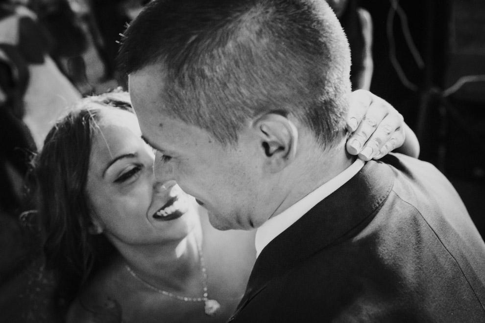 Boda en Marbella_Sara_Juan_miguel marquez fotografo de bodas en malaga-58