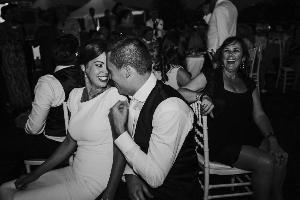 Boda en Marbella_Sara_Juan_miguel marquez fotografo de bodas en malaga-59