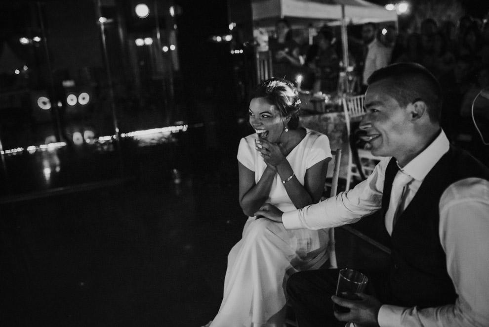 Boda en Marbella_Sara_Juan_miguel marquez fotografo de bodas en malaga-61