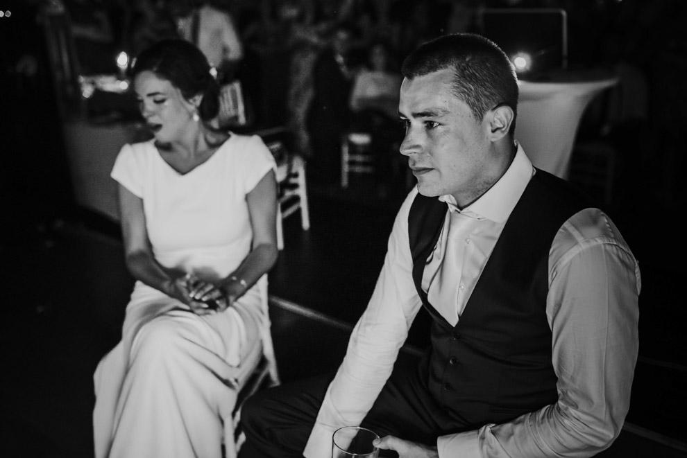 Boda en Marbella_Sara_Juan_miguel marquez fotografo de bodas en malaga-63