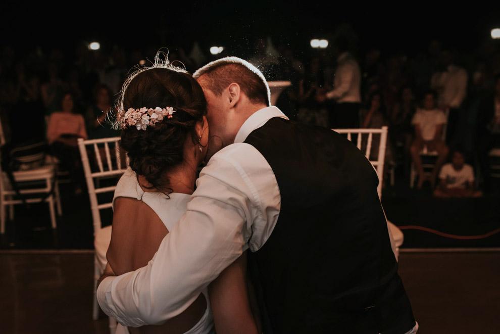 Boda en Marbella_Sara_Juan_miguel marquez fotografo de bodas en malaga-64