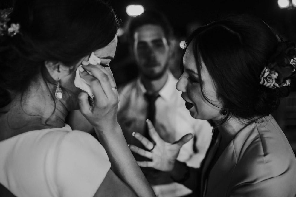 Boda en Marbella_Sara_Juan_miguel marquez fotografo de bodas en malaga-66