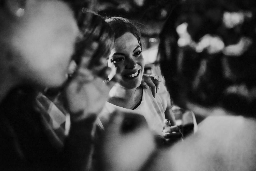 Boda en Marbella_Sara_Juan_miguel marquez fotografo de bodas en malaga-67