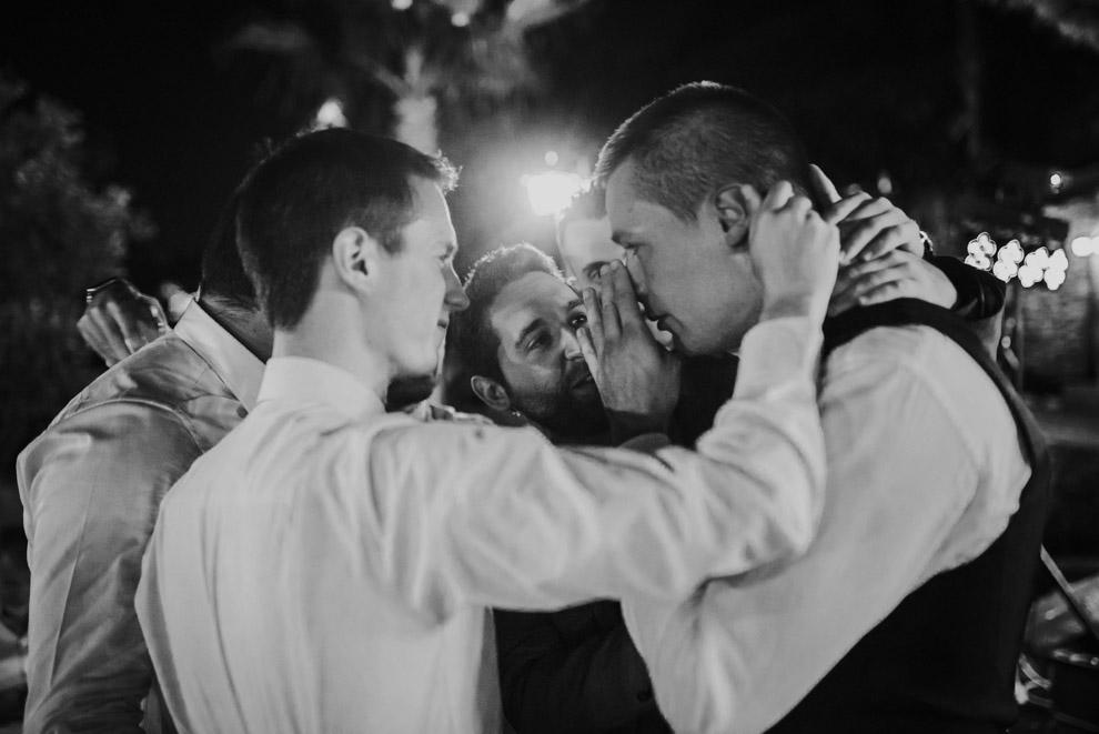 Boda en Marbella_Sara_Juan_miguel marquez fotografo de bodas en malaga-68