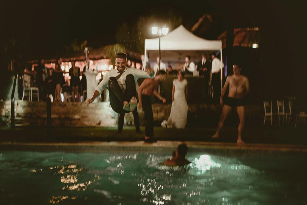 Boda en Marbella_Sara_Juan_miguel marquez fotografo de bodas en malaga-71