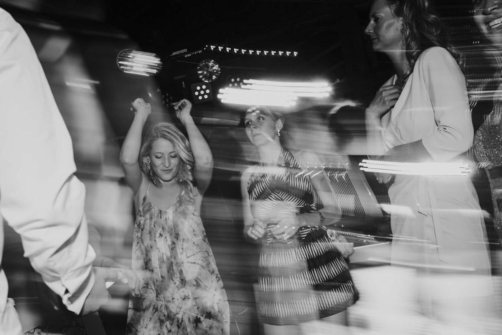 Boda en Marbella_Sara_Juan_miguel marquez fotografo de bodas en malaga-73