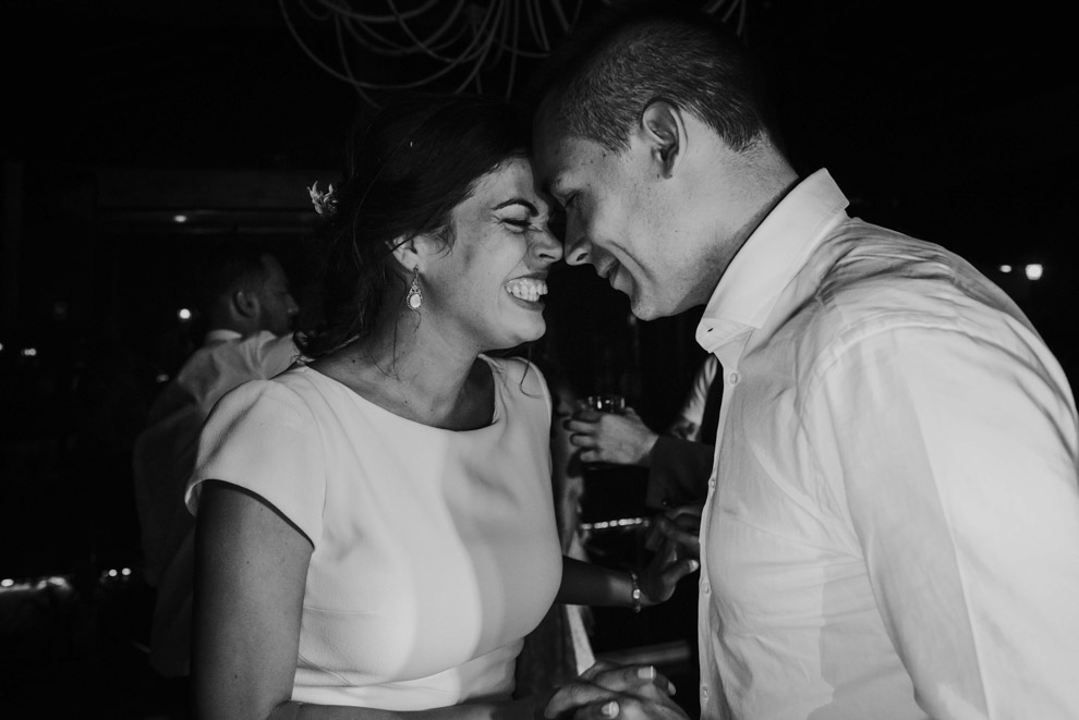 Boda en Marbella_Sara_Juan_miguel marquez fotografo de bodas en malaga-76