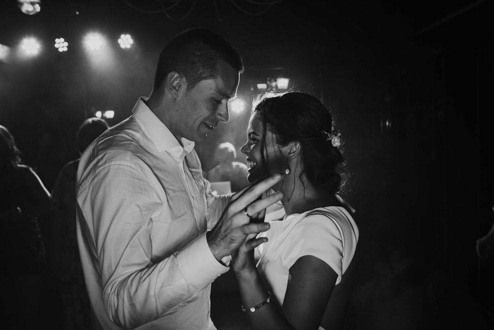 Boda en Marbella_Sara_Juan_miguel marquez fotografo de bodas en malaga-77