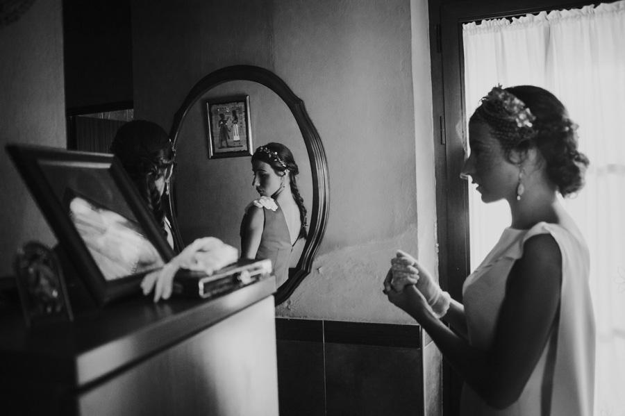 BODA EN PALMA DEL CONDADO. LA BUENA SUERTE_AARON_ANABELEN_FOTOGRAFO DE BODAS-17