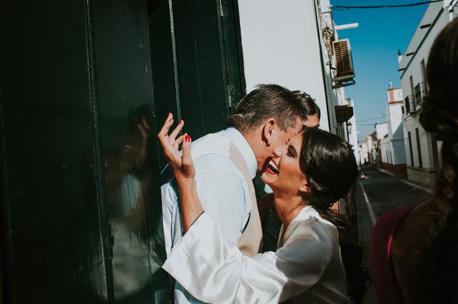 boda en palma del condado, huelva, miguel márquez fotografo de bodas