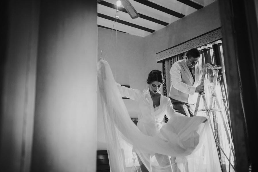 BODA EN PALMA DEL CONDADO. LA BUENA SUERTE_AARON_ANABELEN_FOTOGRAFO DE BODAS-22