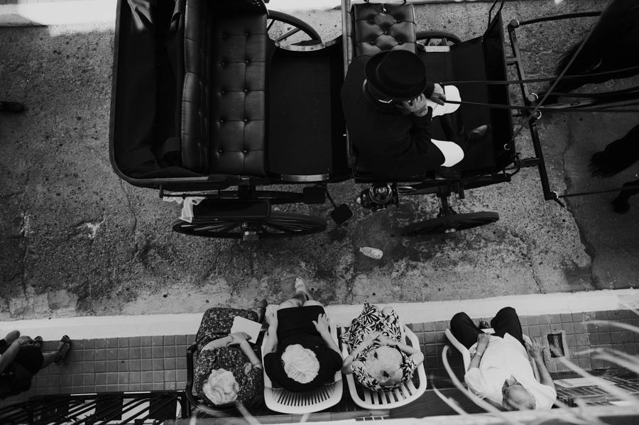 BODA EN PALMA DEL CONDADO. LA BUENA SUERTE_AARON_ANABELEN_FOTOGRAFO DE BODAS-31