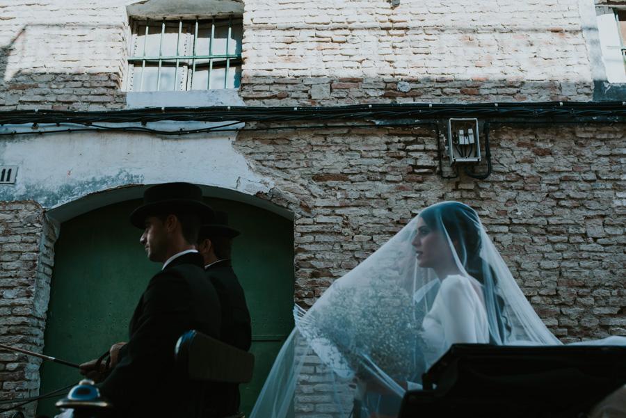 boda palma del condado, huelva, miguel márquez.