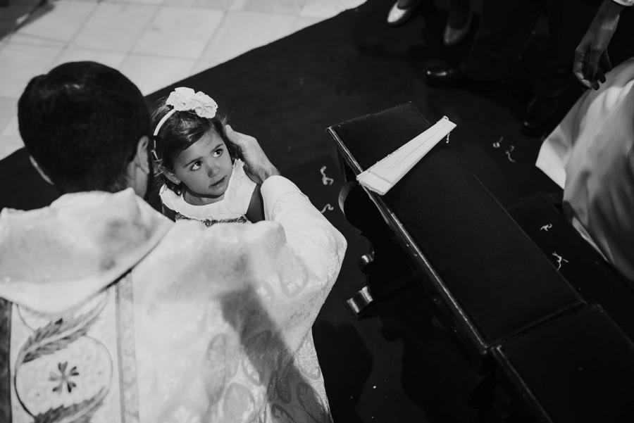 BODA EN PALMA DEL CONDADO. LA BUENA SUERTE_AARON_ANABELEN_FOTOGRAFO DE BODAS-55