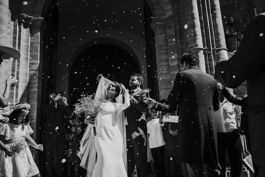 boda en palma del condado, fotografo de bodas Miguel Marquez