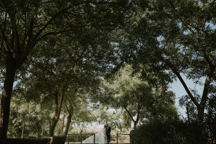 BODA EN PALMA DEL CONDADO. LA BUENA SUERTE_AARON_ANABELEN_FOTOGRAFO DE BODAS-92