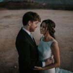 boda en antequera. Miguel marquez fotografo de bodas para malaga