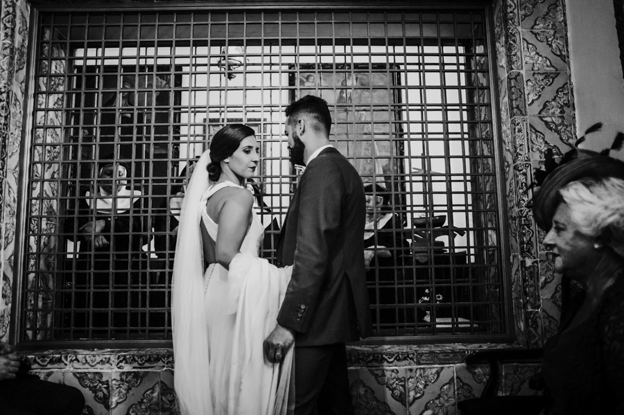Boda_chiclana_alvaro_maricarmen_miguel_marquez_fotografo-44