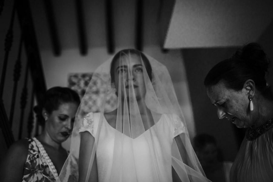 Boda_Malaga_Curro_Cristina_Miguel_marquez_Fotografo_para_malaga-16