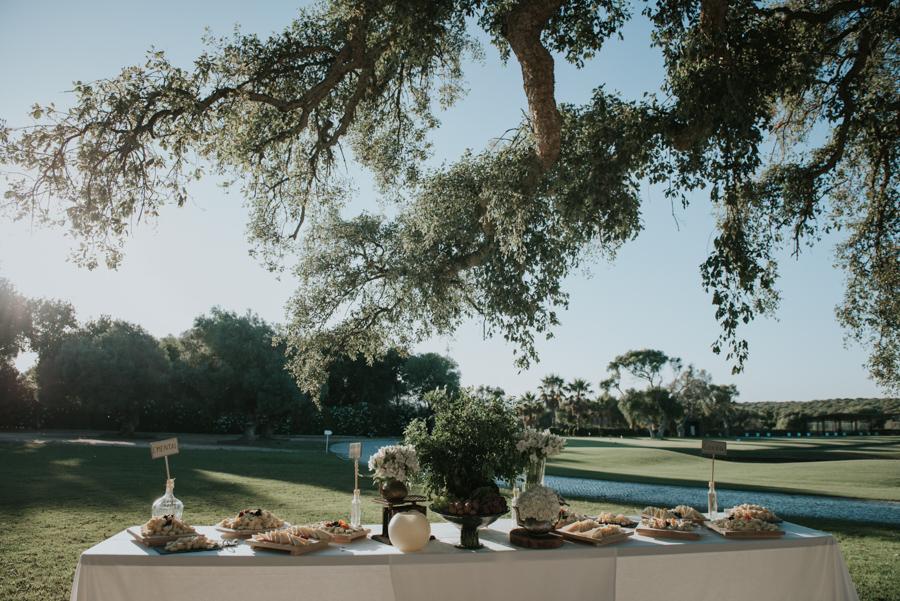 boda-vejer-montenmedio-fotografo-bodas-para-cadiz-105
