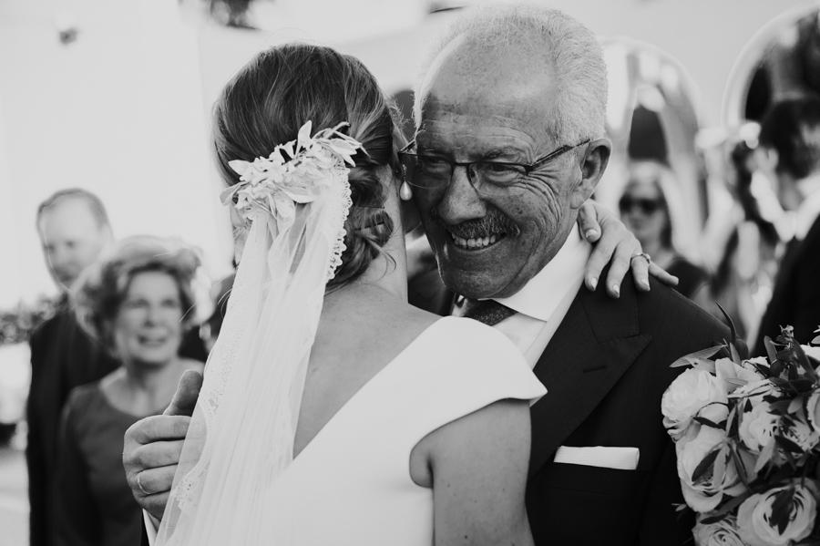 boda-vejer-montenmedio-fotografo-bodas-para-cadiz-111
