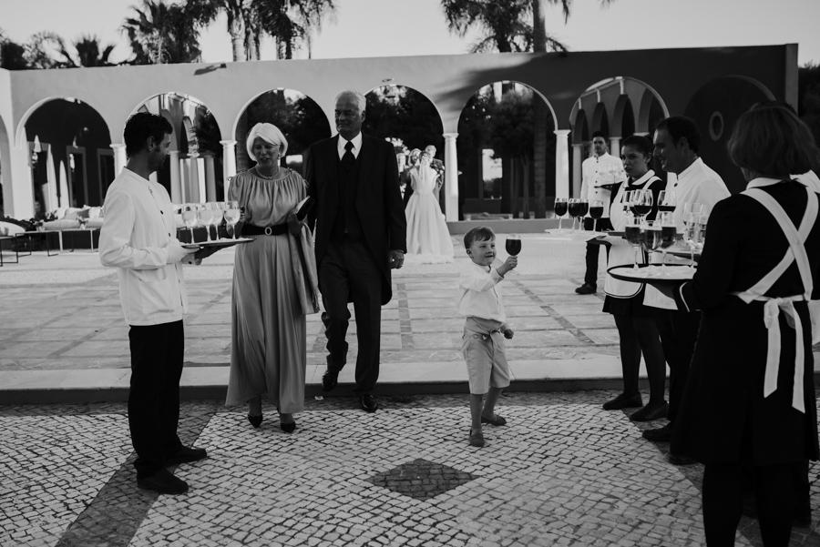 boda-vejer-montenmedio-fotografo-bodas-para-cadiz-122