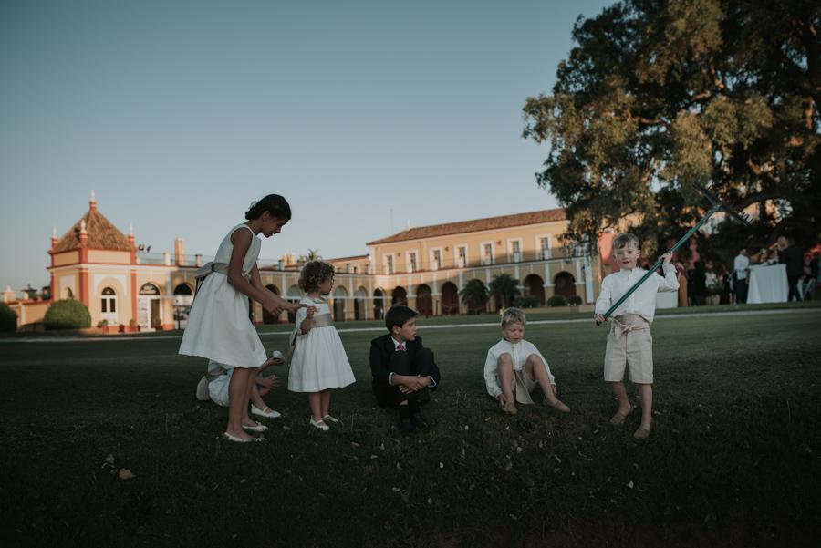 boda-vejer-montenmedio-fotografo-bodas-para-cadiz-131