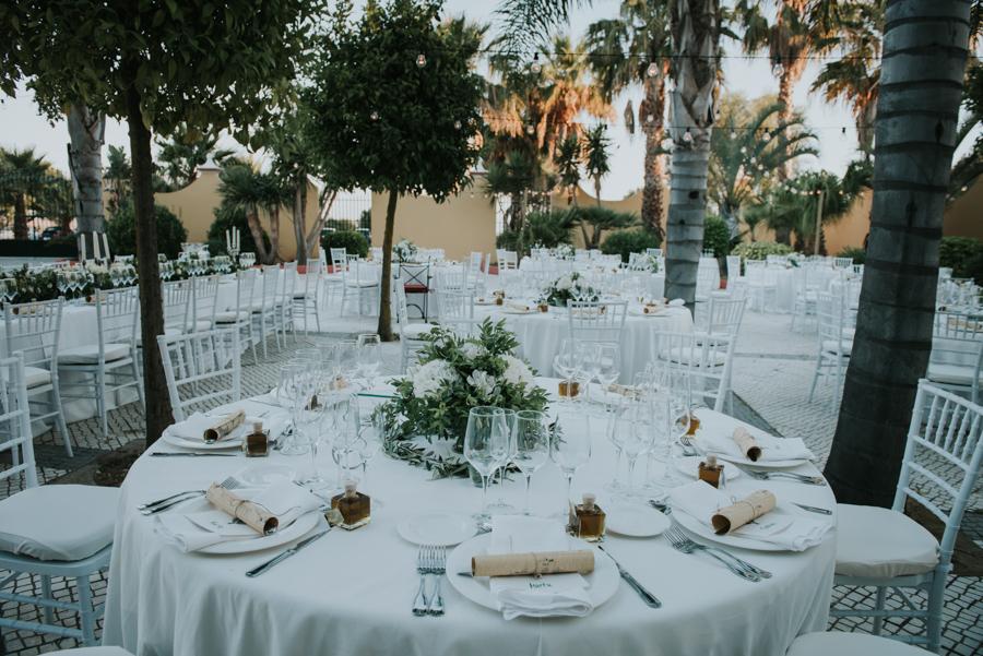 boda-vejer-montenmedio-fotografo-bodas-para-cadiz-133