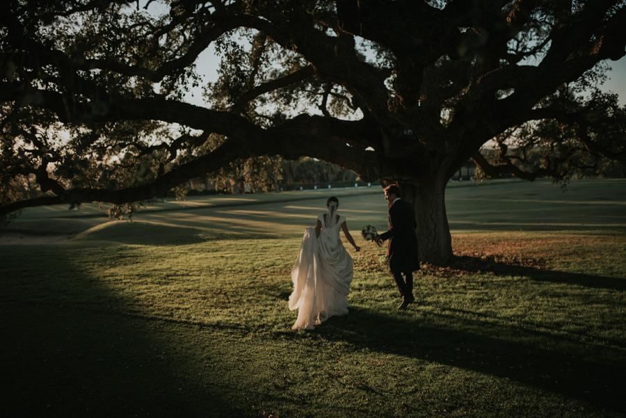 boda-vejer-montenmedio-fotografo-bodas-para-cadiz-134