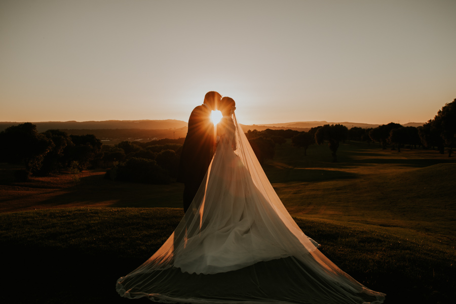 boda-vejer-montenmedio-fotografo-bodas-para-cadiz-142