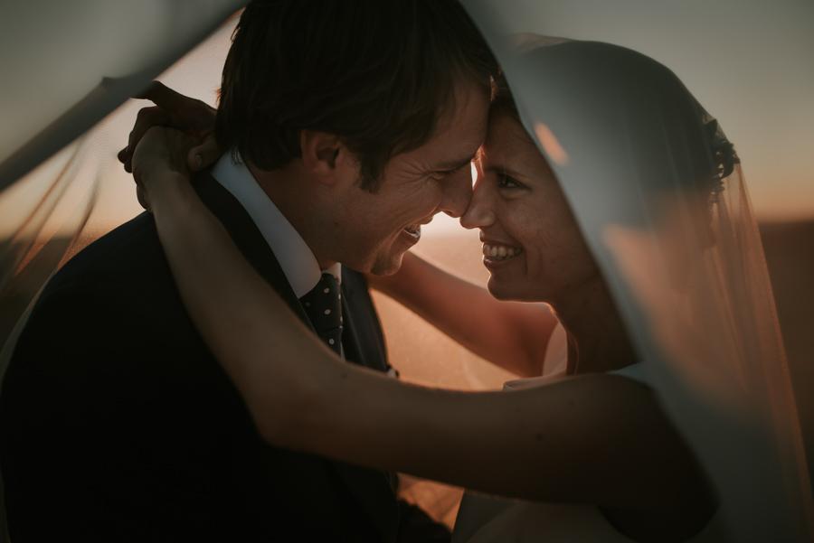 boda-vejer-montenmedio-fotografo-bodas-para-cadiz-143