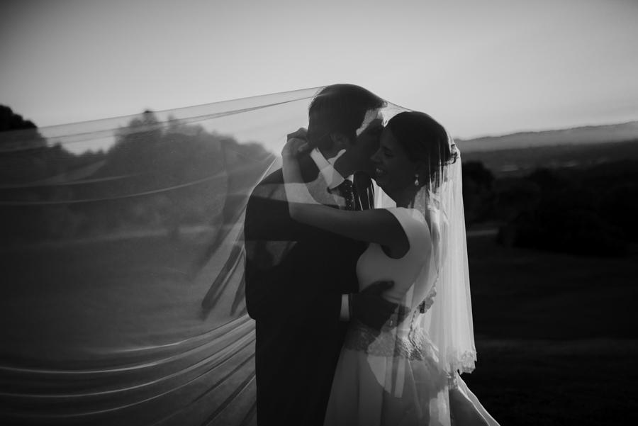 boda-vejer-montenmedio-fotografo-bodas-para-cadiz-145