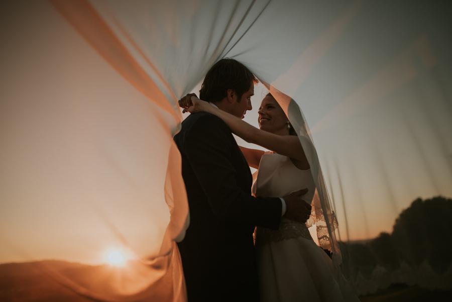 boda-vejer-montenmedio-fotografo-bodas-para-cadiz-146