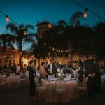 boda Montenmedio vejer