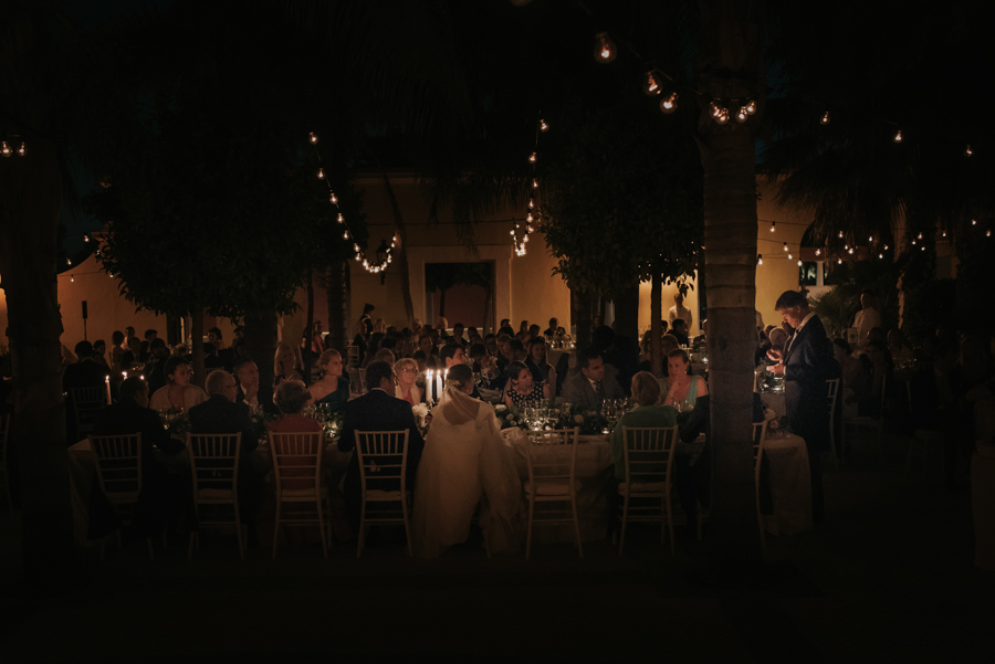 boda-vejer-montenmedio-fotografo-bodas-para-cadiz-155