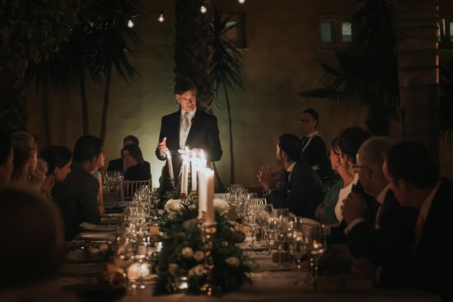boda-vejer-montenmedio-fotografo-bodas-para-cadiz-156