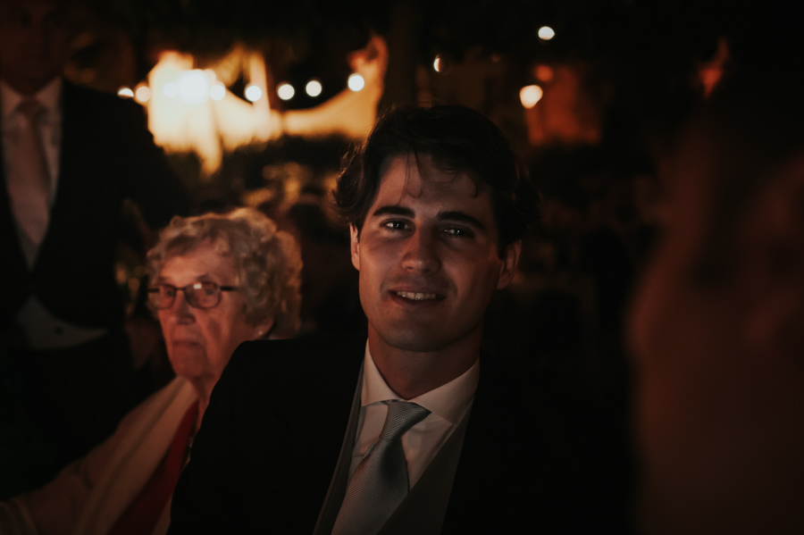 boda-vejer-montenmedio-fotografo-bodas-para-cadiz-164