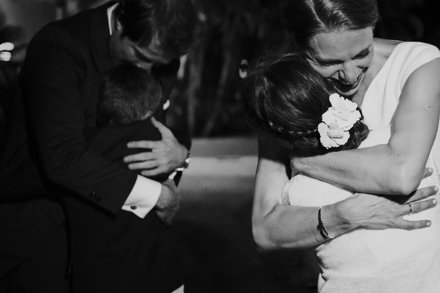 boda-vejer-montenmedio-fotografo-bodas-para-cadiz-165