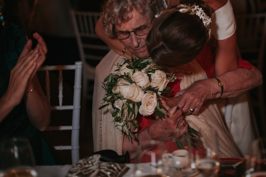 boda-vejer-montenmedio-fotografo-bodas-para-cadiz-169