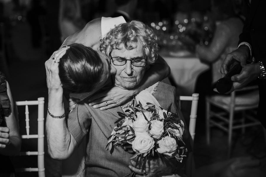 boda-vejer-montenmedio-fotografo-bodas-para-cadiz-171