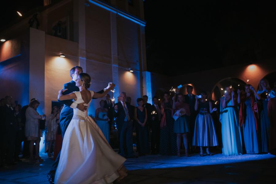 boda-vejer-montenmedio-fotografo-bodas-para-cadiz-172