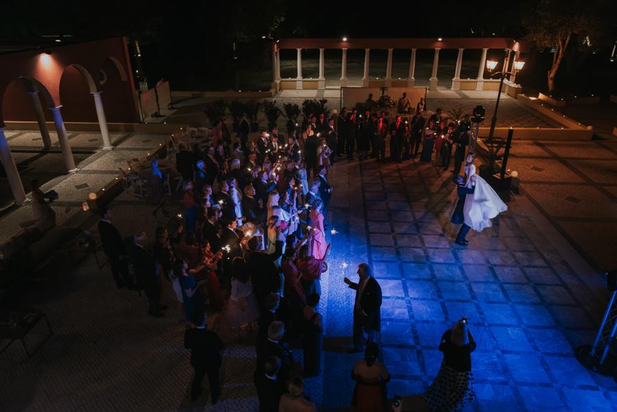 boda-vejer-montenmedio-fotografo-bodas-para-cadiz-173