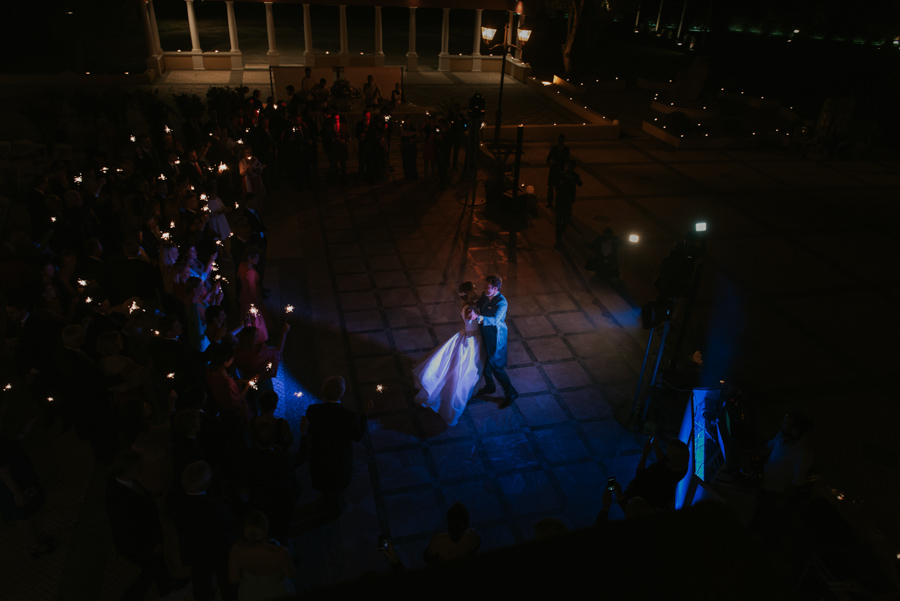 boda-vejer-montenmedio-fotografo-bodas-para-cadiz-175